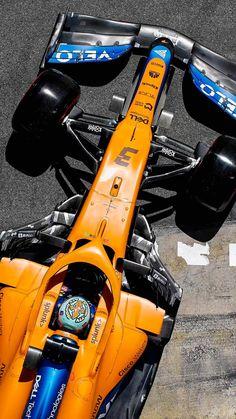 Ricciardo F1, Daniel Ricciardo, Mclaren Formula 1, Formula 1 Car, F1 Wallpaper Hd, Car Wallpapers, Sport Cars, Race Cars, Lewis Hamilton Formula 1