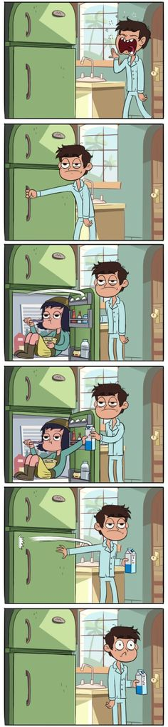 When your friend stays over and acts like it& her house Starco, Funny Memes Images, Best Funny Pictures, Disney Memes, Disney Cartoons, Evil Meme, The Odd 1s Out, Color Mixing Chart, Gravity Falls
