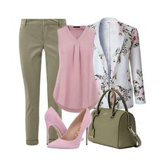 Best Looks for Thanksgiving Dinner - Chic Outfits Summer Work Outfits, Casual Work Outfits, Mode Outfits, Work Attire, Classy Outfits, Chic Outfits, Fashion Outfits, Womens Fashion, Winter Typ