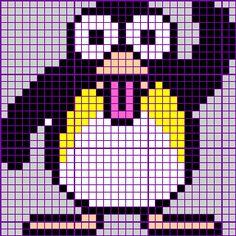 Penguin4-a.gif (320×320)