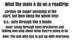 Fandom Memes, Book Memes, Calm Down, Hunger Games, Book Lovers, Bookmarks, Ava, Books To Read, Fangirl