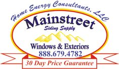 """HomeEnergyConsultantsUSALLC: """"Deal Direct & See the Difference Jim Weaver can Make!"""""""