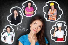 Career Options for New Graduates