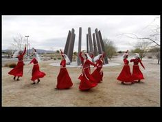 Armenian Dance Academy of Las Vegas/702-467-8523