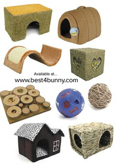 All your bunny needs! Great products found here...http://best4bunny.com/bunny-products/