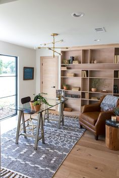 53 Best Home Office Images In 2019 Magnolia Market Jo Gaines