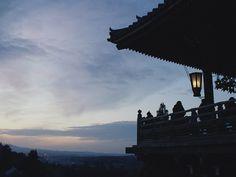 東大寺二月堂 | par igu3