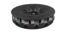 GoPro Odyssey VR Camera