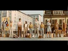 Heißer Sommer - Titelsong // 1968