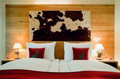 Book Hotel Kitzhof - Mountain Design Resort, Kitzbuehel, Austria - Hotels.com