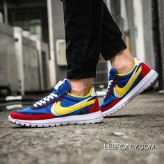 89 Best Tennis Shoes!!! images Sko, joggesko, hvit reebok  Shoes, Sneakers, White reebok