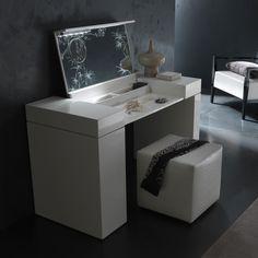 toaletka-2.jpg (1000×1000)