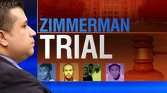 New Accusations Against Zimmerman Jurors As Sheriffs Office Admits It Allowed Unsupervised Access