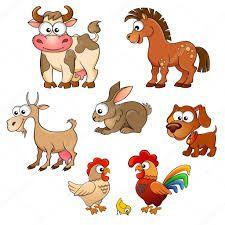 Afbeeldingsresultaat voor raamtekeningen dieren