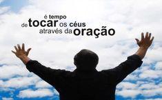 Deus Ouve Nossas Orações   http://www.aprendizdecabeleireira.com/2014/12/deus-ouve-nossas-oracoes.html