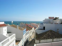 8 reasons to go to Portugal | Saudades de Portugal