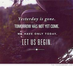 #Quote #motivation