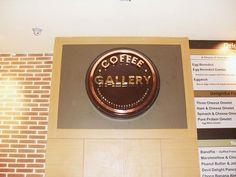 Aungaung ' Fancy: หจก ยอดเยี่ยมการช่าง รับทำป้าย รับทำป้ายโฆษณา ป้าย...