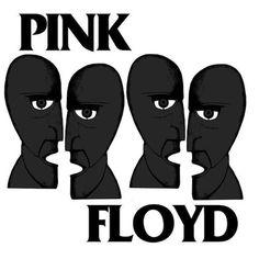 Black Flag Logo / Pink Floyd The Division Bell Mash Up Vinyl Record Art Print #blackflag #henryrollins  #tshirt #mashup #photoshop #parody #albumcover #album #cover #lp #record #vinyl #scifi #nerd #music #movie #geek #whythelongplayface #whythelpface #redbubble #etsy #pinkfloyd #divisionbell #davidgilmor #rogerwaters #darksideofthemoon #wishyouwerehere Vinyl Record Art, Vinyl Art, Vinyl Records, Vinyl Cover, Cover Art, Black Flag Logo, Logo Pink, Pink Floyd, Album Covers