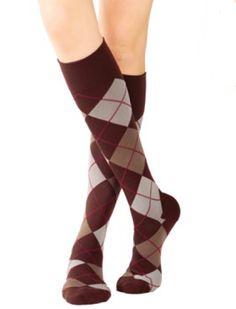 20-30mmHg RejuvaHealth Leiden, Stockings, Deep, Style, Hosiery, Stylus, Pantyhose Legs, Socks, Outfits