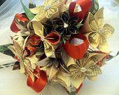 my favorite flower essay graphic organizer