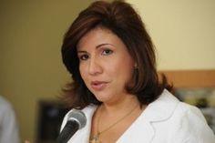 Margarita Cedeño De Fernández Resalta Labor De Formación Política En El PLD