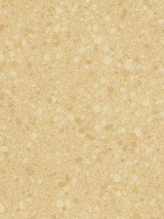 Formica Brand Laminate 5 In W X 7 In L Venetian Gold