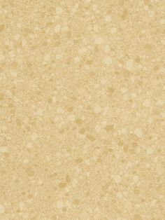 Yorkshire from Cambria for kitchen countertops. Love it!