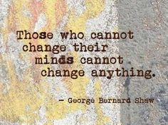 Famous Quotes George Bernard Shaw - Famous Quotes George Bernard Shaw Pictures, Inspirational Quotes Pictures - Motivational Thoughts & Sayings Inspirational Quotes Pictures, Motivational Thoughts, Wake Up Quotes, George Bernard Shaw, Celebration Quotes, Change Is Good, Happy Thoughts, Famous Quotes, Words Quotes