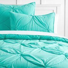 kelly slater organic ikat shells quilt fullqueen blue multi girls bedding u003e quilts pinterest kelly slater bedrooms and room