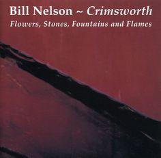Bill Nelson - Crimsworth