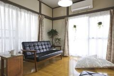 Check out this awesome listing on Airbnb: Nice room Shibuya from20min wifi1 - Flats for Rent in Kawasaki-shi