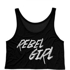 Rebel Girl Boxy Crop Tank Hipster Shirt 90s Shirt Grunge Shirt 90s... (59 BRL) ❤ liked on Polyvore featuring tops, shirts, crop tops, black, tanks, women's clothing, checkerboard shirt, loose fitting tops, checked shirt and shirt crop top