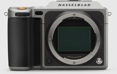 Now that Hasselblad has made an entry into the compact segment of cameras, there are two ways of looking at what they have to offer. The X1D medium format mirrorless camera enters as one of the cheapest cameras from the brand but also among the most expensive ones in the compact space, at $9,000.