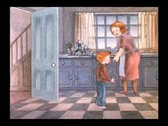 Note: Go to Visit Site (youtube) to get full screen. The complete 1982 video with the original introduction, NOT the animated or David Bowie intros for TV broadcast. Based on the book The Snowman by Raymond Briggs. I had nothing to do with the creation of this masterpiece.