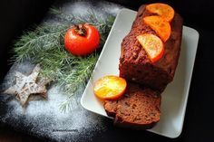 Pınar's Desserts: Cennet Hurmalı Kek