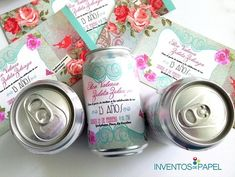 Quinceanera Party Planning – 5 Secrets For Having The Best Mexican Birthday Party 15th Birthday, Birthday Parties, Birthday Ideas, Invitation Cards, Party Invitations, Sweet Fifteen, Quinceanera Party, Quinceanera Dresses, Ideas Para Fiestas