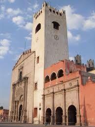 Actopan, Hidalgo.