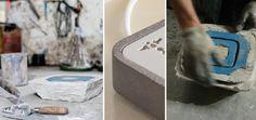 design concrete cemento design cemento