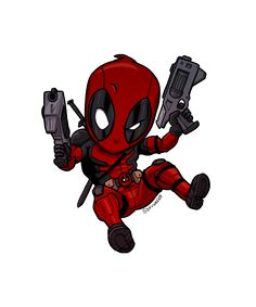 #Deadpool #Fan #Art. (Deadpool) By:Skywakko. (THE * 5 * STÅR * ÅWARD * OF: * AW YEAH, IT'S MAJOR ÅWESOMENESS!!!™)[THANK U 4 PINNING!!!<·><]<©>ÅÅÅ+(OB4E)