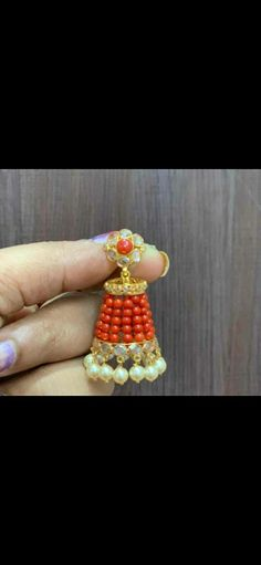 Beaded Jewelry, Jewellery, Pearl Set, Ear Rings, Corals, Lockets, Pendants, Beads, Christmas Ornaments