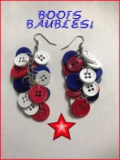 https://boots-baubles-jewelry.myshopify.com/products/button-down-on-the-fourth-earrings