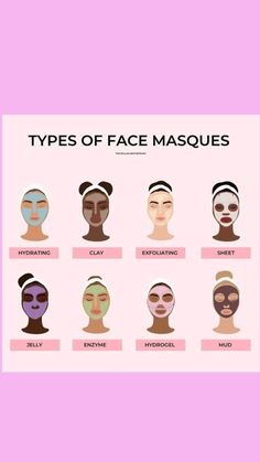 Skin Care Routine Steps, Skin Routine, Skincare Routine, Skin Care Tips, Clear Skin Face, Face Skin Care, Healthy Skin Tips, Skin Mask, Skin Care Remedies