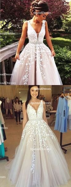 Off Shoulder Lace Prom Dress, A line Prom Dresses, Newest Prom Dresses, Sexy Prom Dresses, Prom Dresses Online,Long Prom Dress,Evening Dress , Party Prom Dress,PD0055