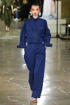 images.businessoffashion.com boards kenzo 2017ss paris-fashion-week women a51b95184ecf97de9cd7ae78cd9fe86a-57f40e7089428.jpeg?w=600&h=900&fit=crop&crop=top&ixlib=js-1.0.5
