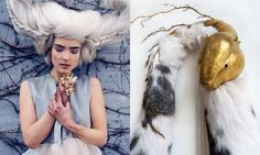 janja prokic - Hledat Googlem Woodland, Daenerys Targaryen, Game Of Thrones Characters, Fictional Characters, Fantasy Characters