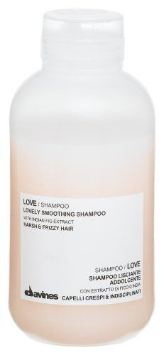 Davines Shampoo, Love, 8.45-Ounces (Pack of 2) ** Details can be found by clicking on the image.