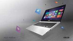 ASUS Vivobook V551LB-DB71T 15.6-Inch Touchscreen Laptop - http://buylaptopsonline.bgmao.com/asus-vivobook-v551lb-db71t-15-6-inch-touchscreen-laptop