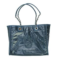 9f25cd8866f310 15 Best Chanel Bags images | Chanel bags, Chanel handbags, Chanel tote