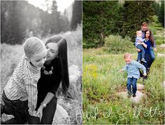 family session || rachel gillette photography